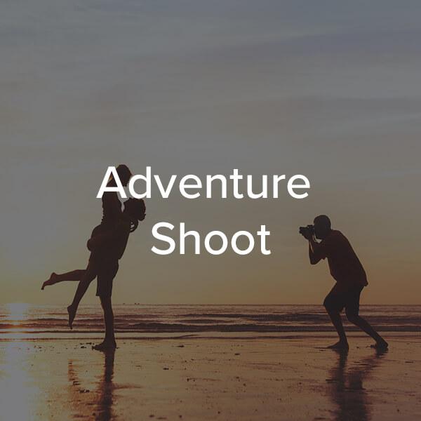 thumb - Couples Adventure Photoshoot.jpg