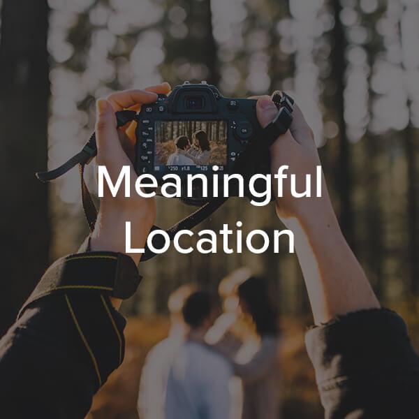 thumb - Couples Photoshoot Meaningful Location.jpg