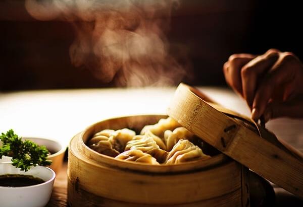 Steaming dumplings food walking tour.jpg