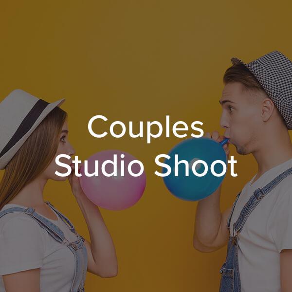 thumb - Couples Studio Shoot.jpg