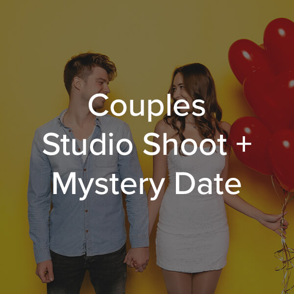 thumb - Couples Studio Shoot and Mystery Date.jpg