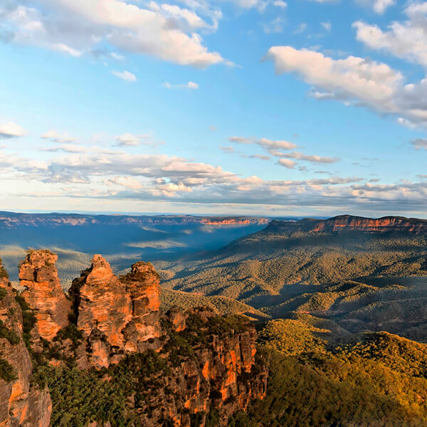 Sydney Mystery Picnic - Blue Mountains.jpg