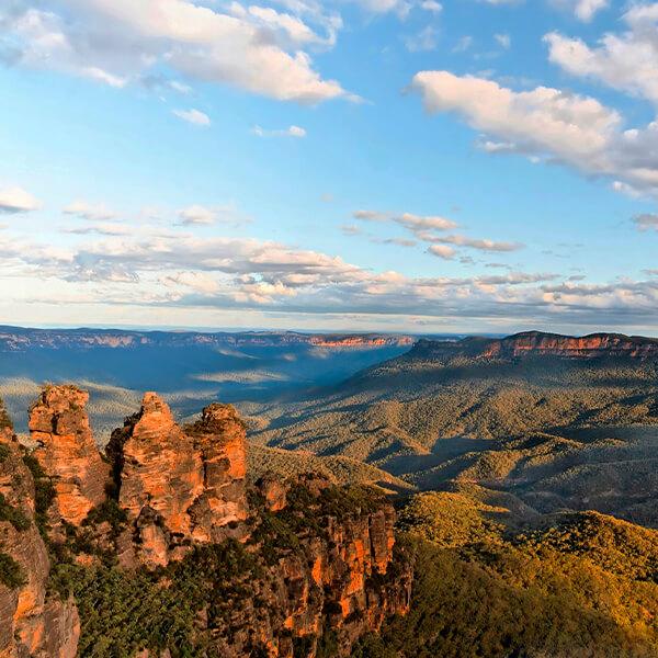 Sydney Mystery Picnic - Blue Mountains.jpg