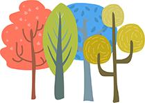 Picnic Trees.png