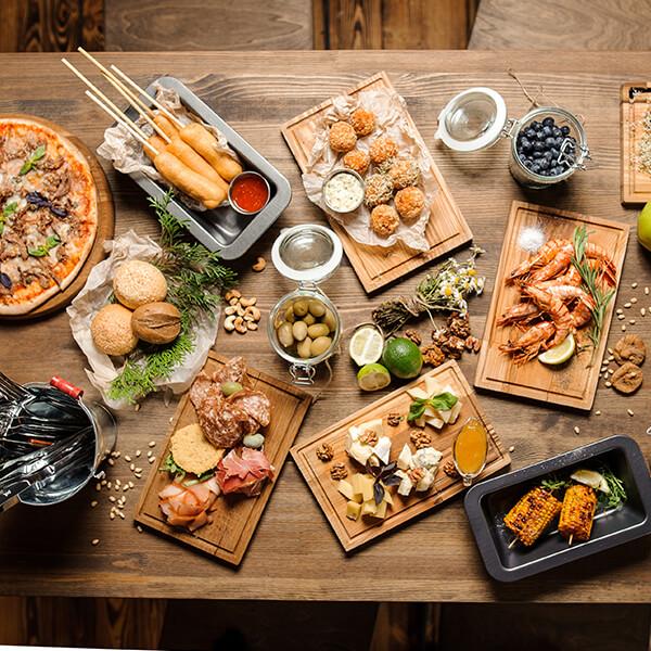 Five cuisines.jpg