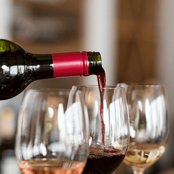 Walking Drink Degustation - Wine.png