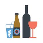 Walking Drink Degustation - drinknoptions_Mystery food walk - food and wine.png