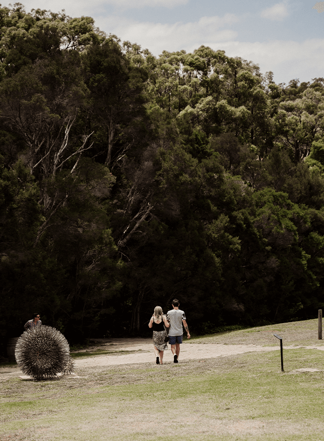 James & Kerrie - on way to secret proposal.png