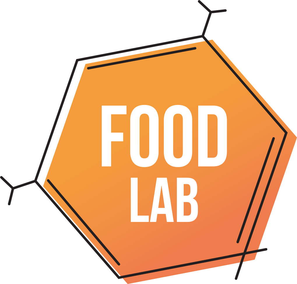 Food Lab / A cooking show hosted by Ben Milbourne