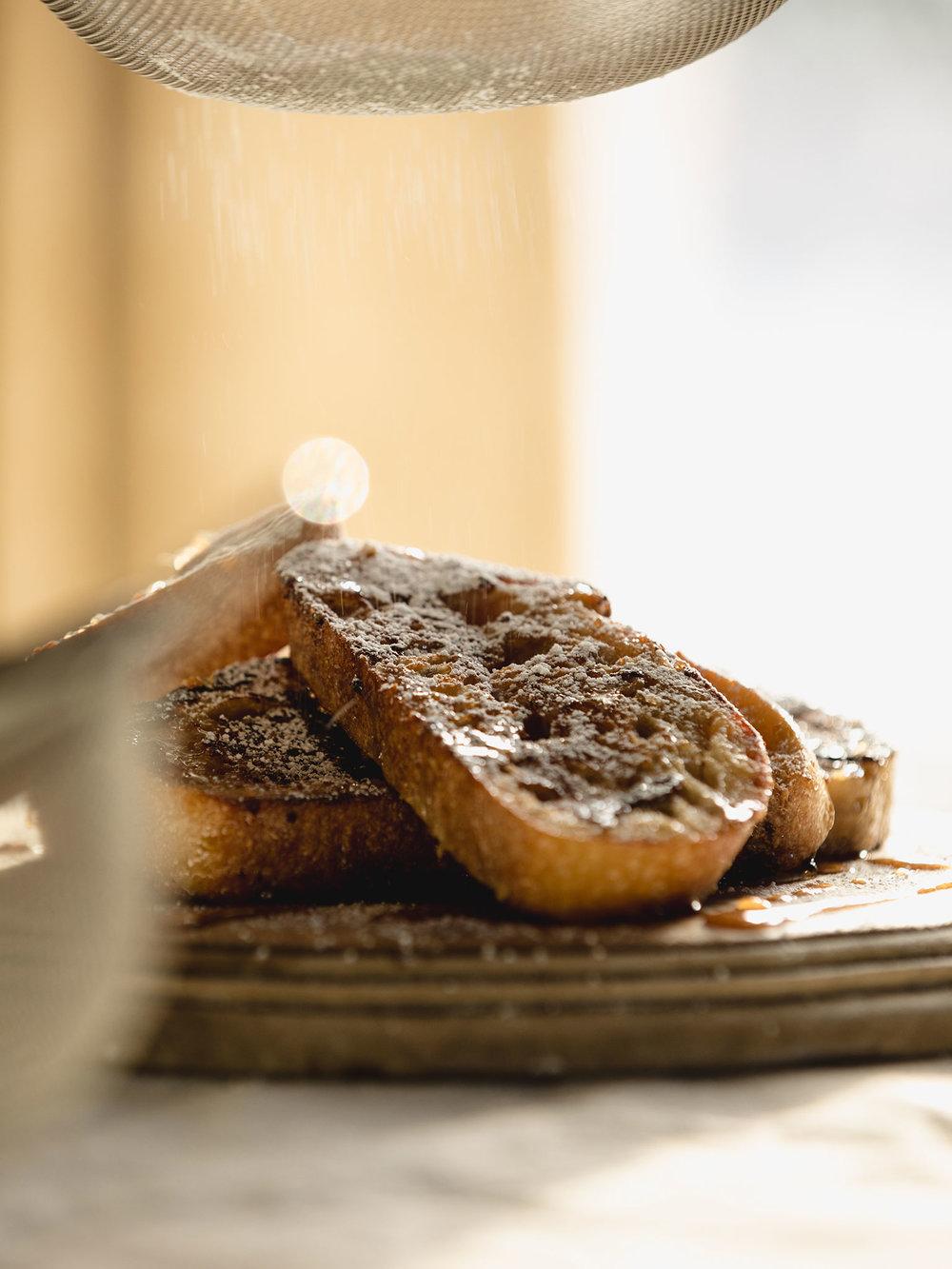 French-Toast-web.jpg