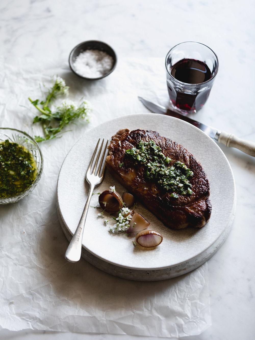 2-092-Tomahawk-Steak-with-Salsa-Verde-web.jpg