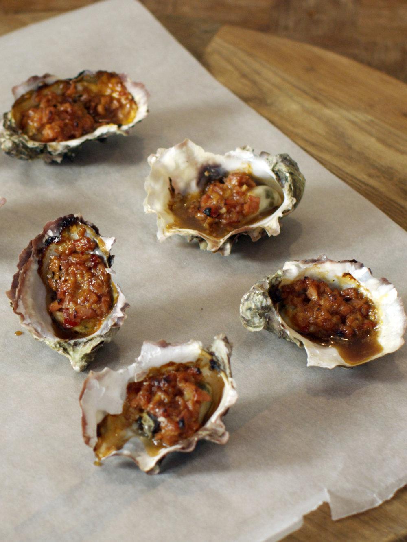 2-051-Oysters-Kilpatrick-web.jpg