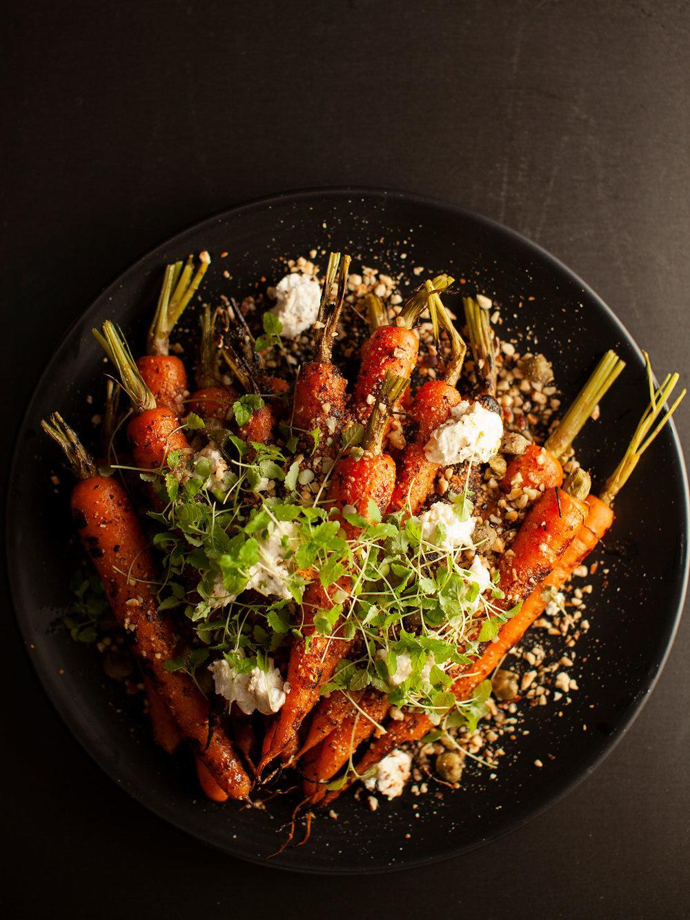 2-038-Charred-Carrots-and-Hazelnuts-web.jpg