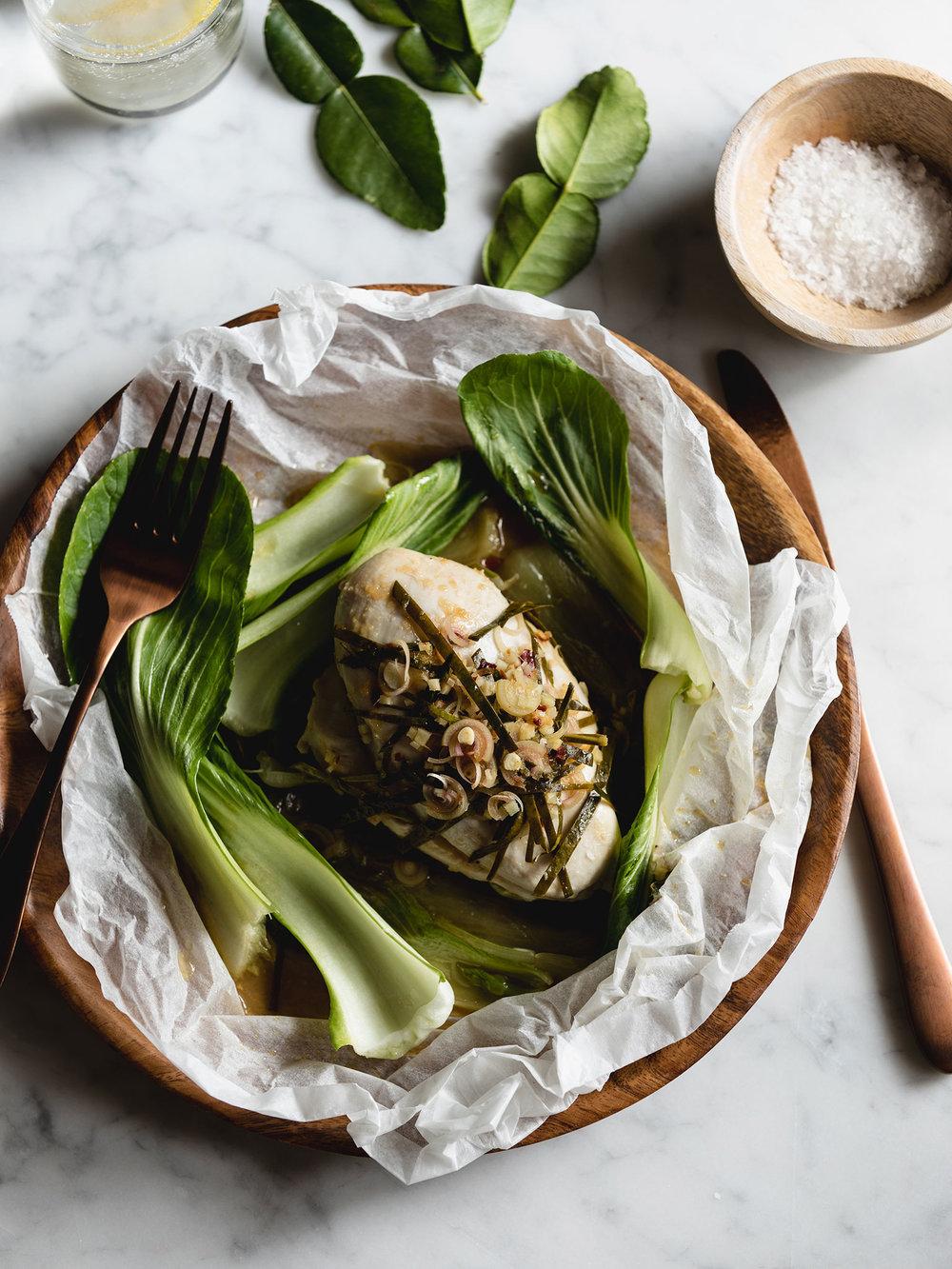 2-129-Paper-Baked-Lemongrass-Chicken-web.jpg
