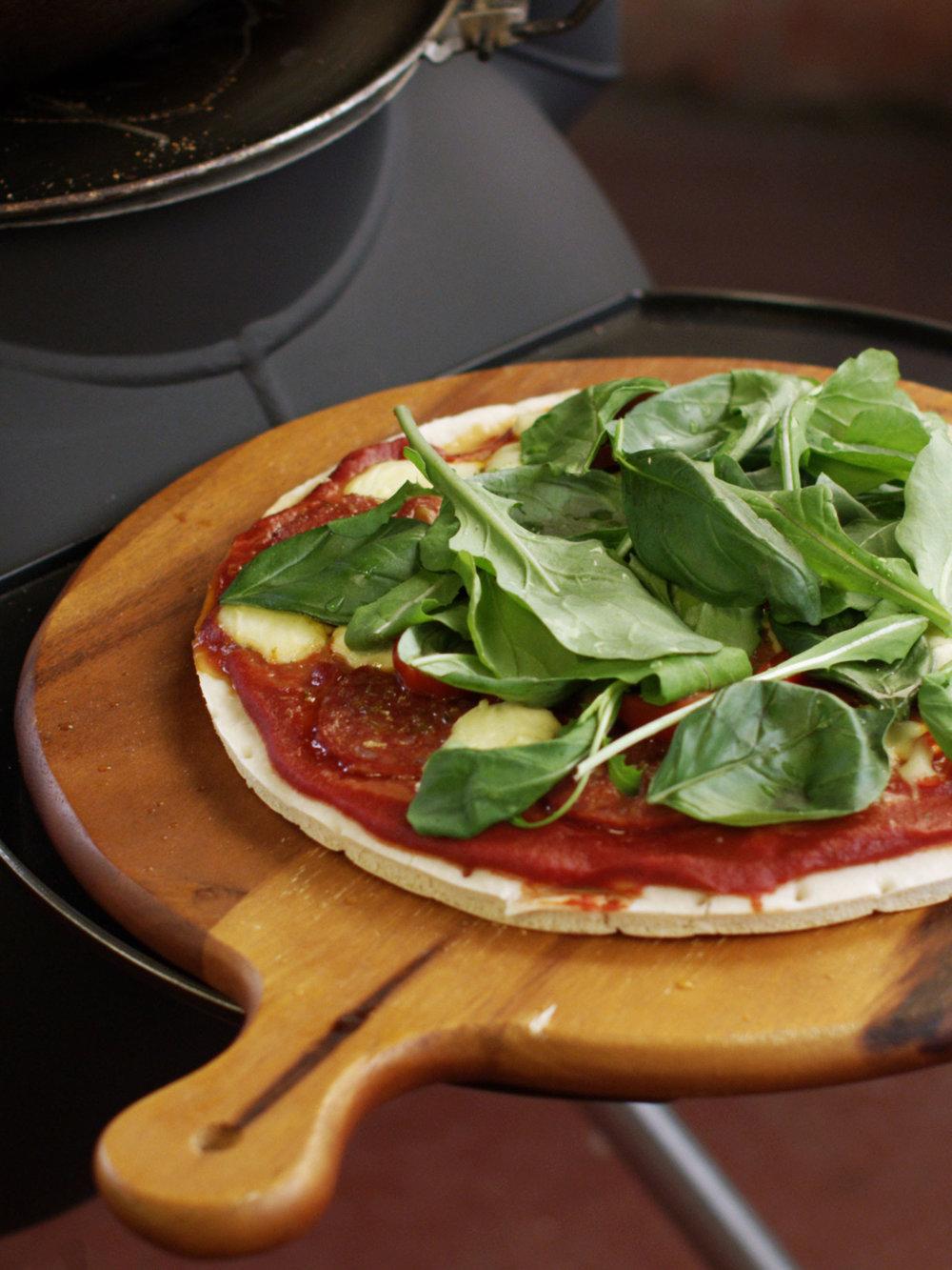 2-164-Amatriciana-Pizza-web.jpg