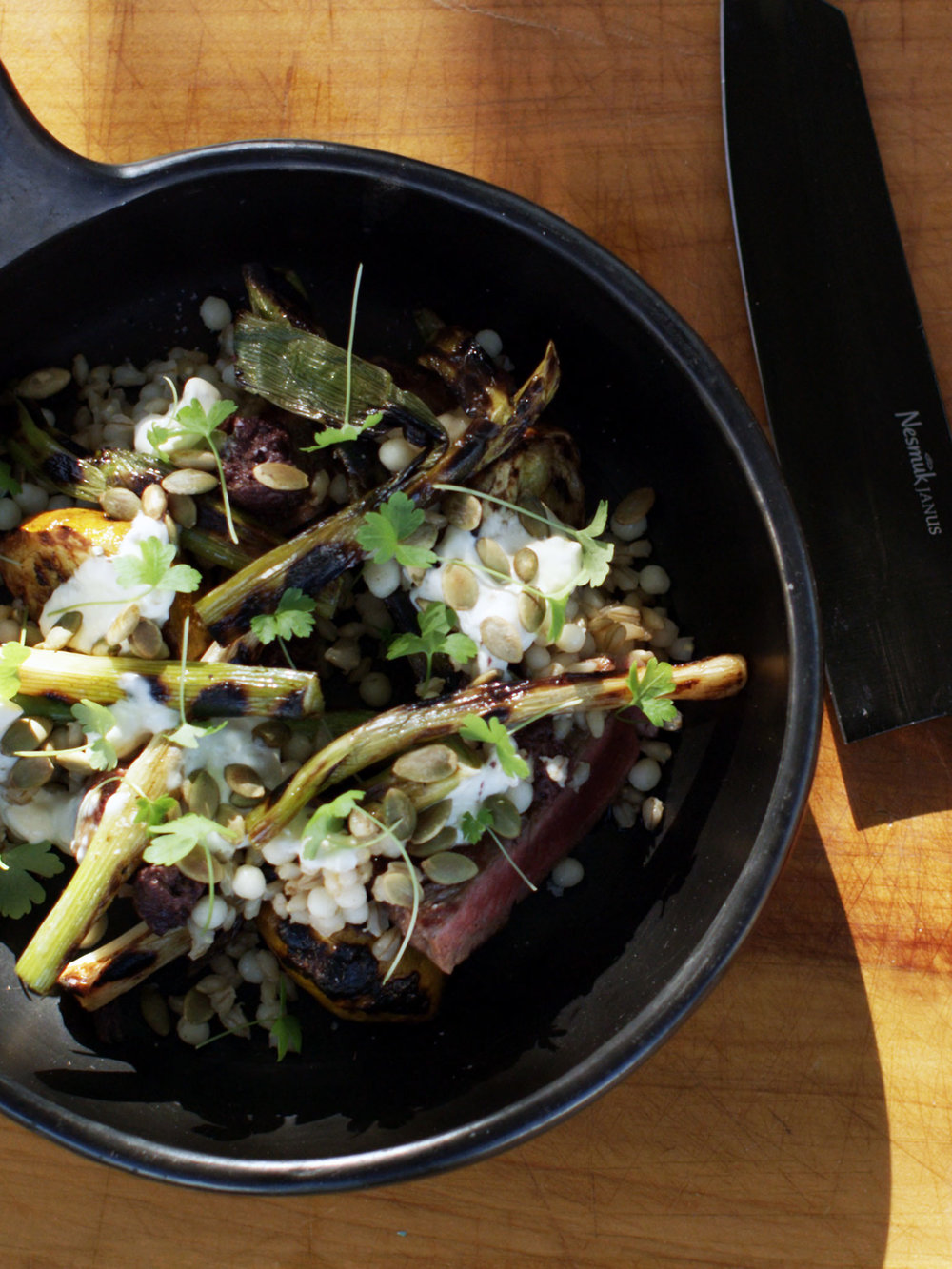 2-081-Lamb-Steaks-with-Charred-Salad-web.jpg