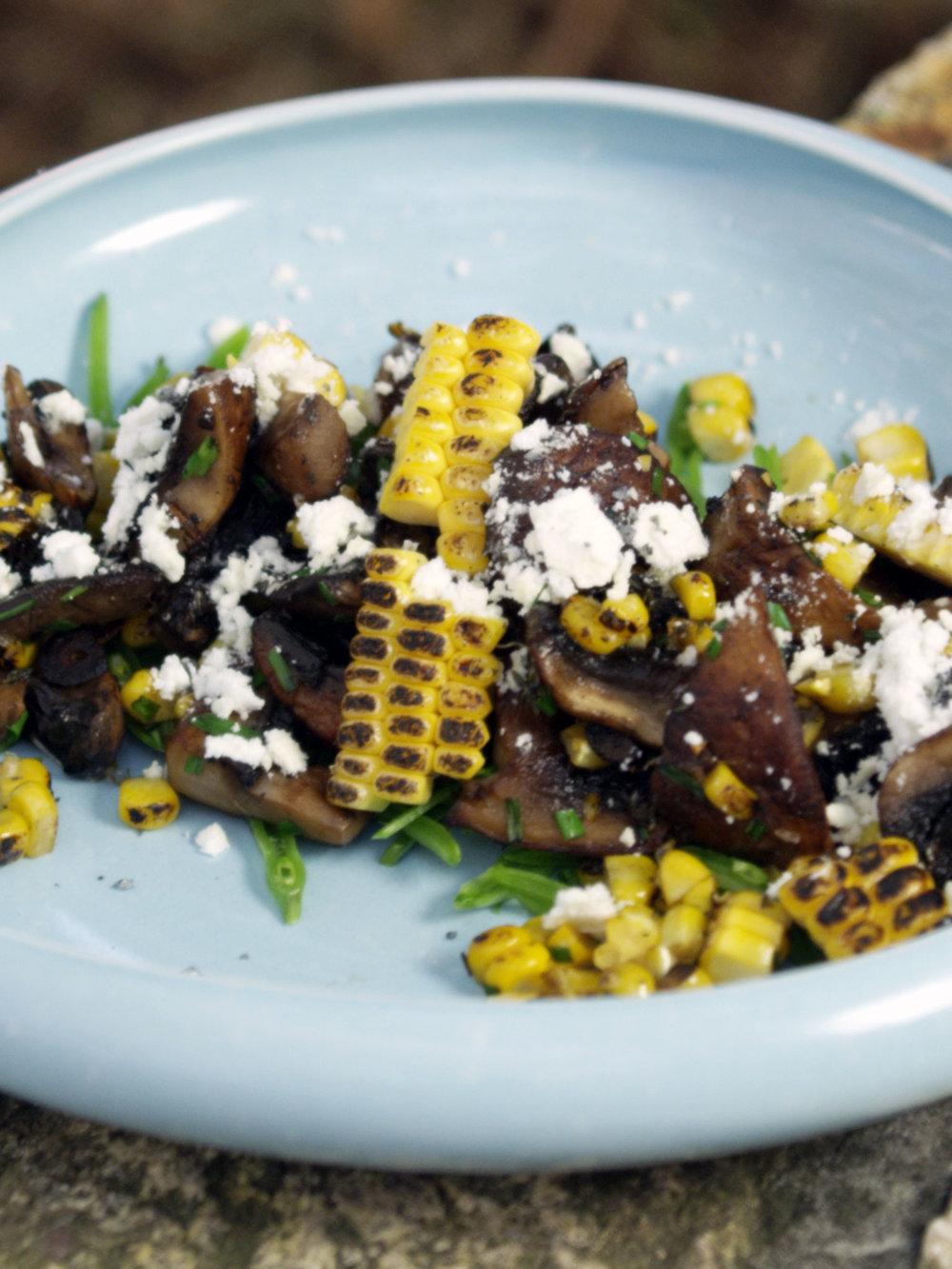 2-160-Mushroom-and-Corn-Salad-web.jpg