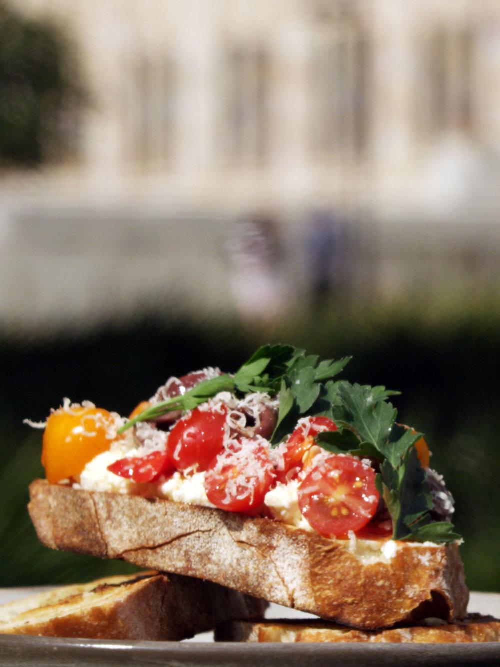 2-163-Panzanella-Salad-web.jpg