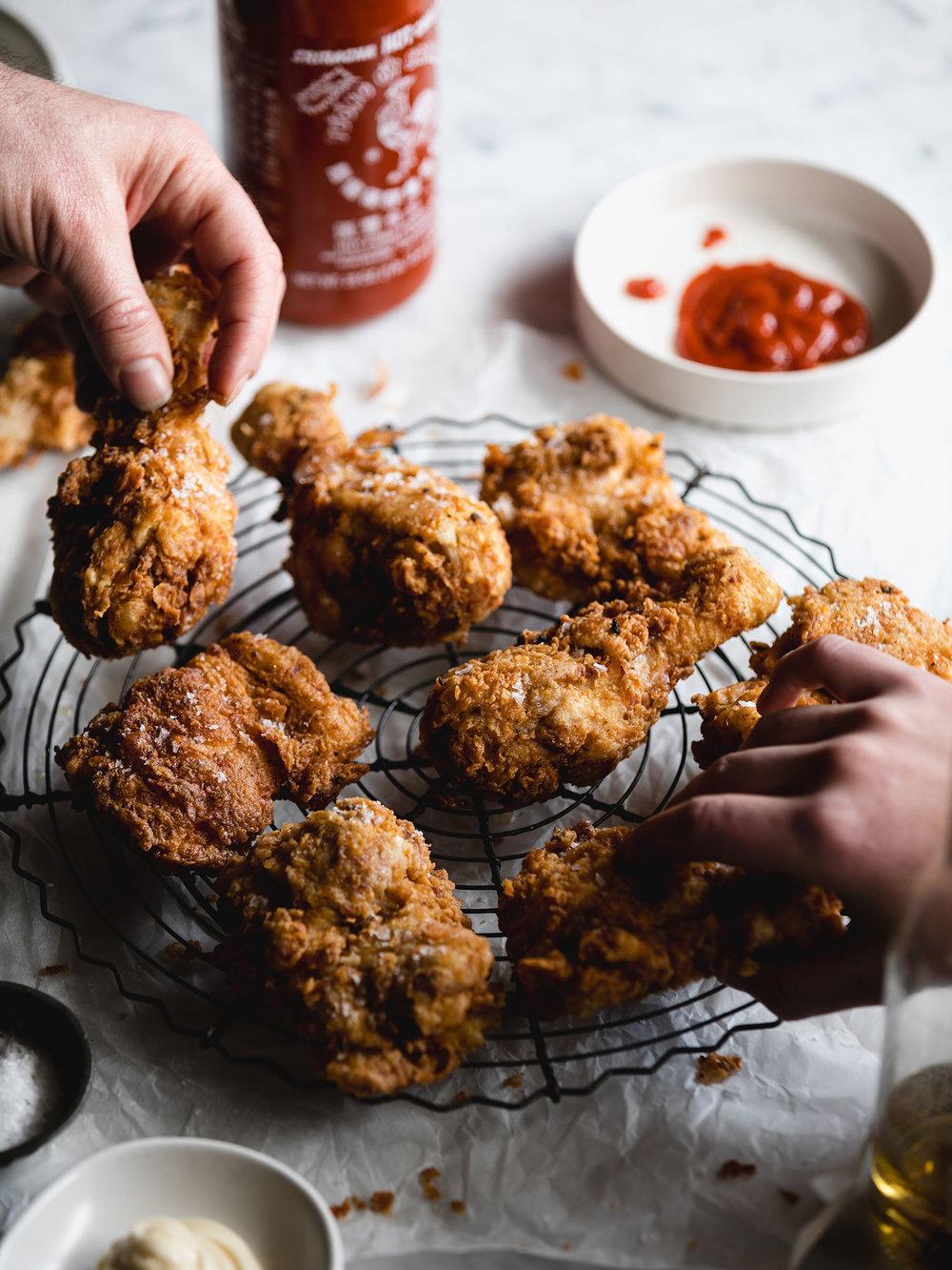 2-147-Mexican-Buttermilk-Fried-Chicken-web.jpg