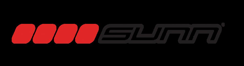 sunn-newlogo.png