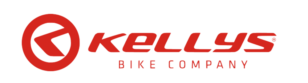 Kellys logo for web.png