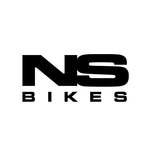 NS Bikes_logo FLAVA.jpg