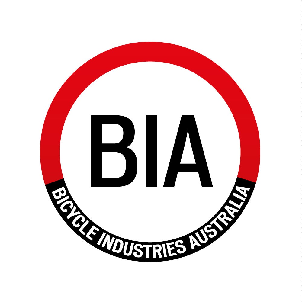bicycle-industries-australia.png