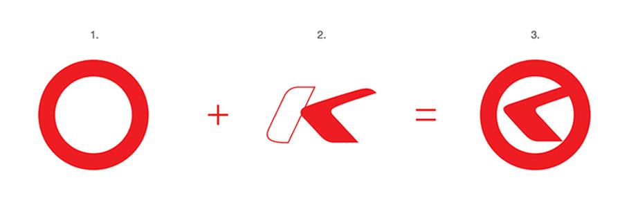 about__logo.jpg