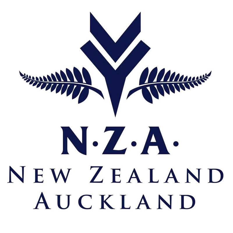 NZA_LOGO.jpg