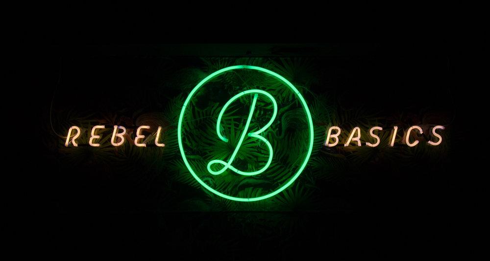 b-rebelbasics-logo-neon-2-4.jpg
