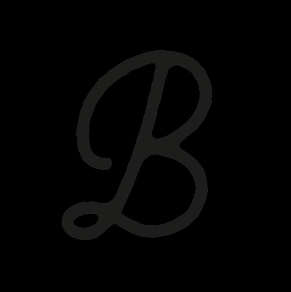 logo-brebel-600x600.png