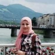 Eman Farag  Westwing