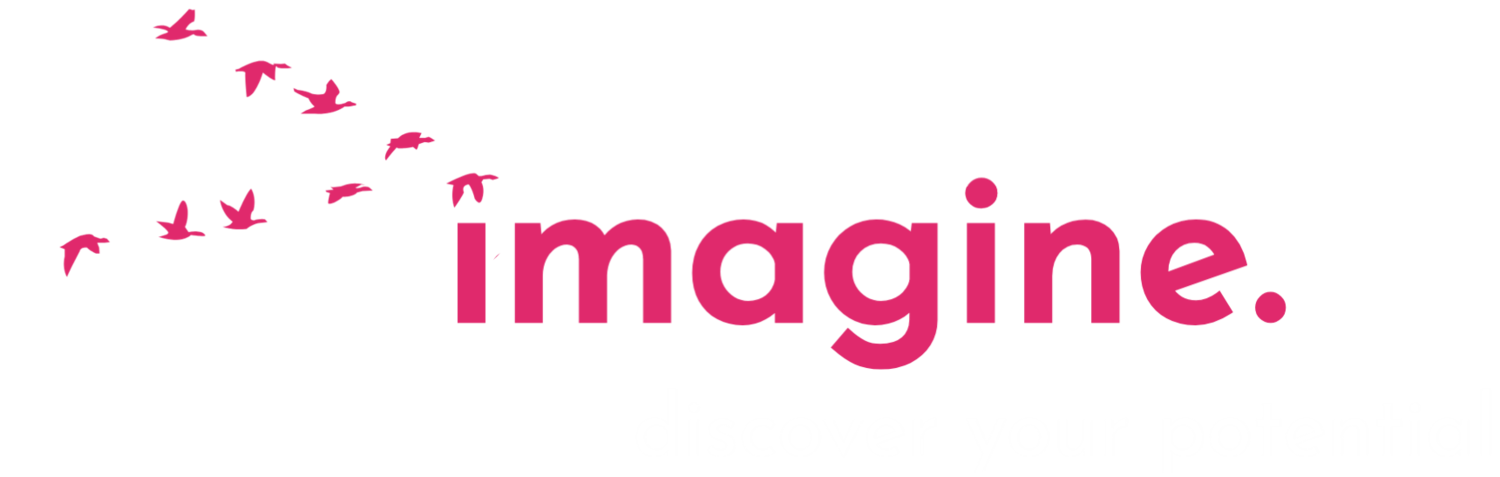 Imagine | Discover your potential