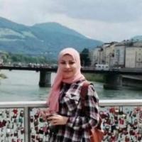 Eman Farag  Westwing  |  Story