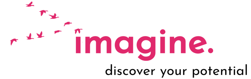 — Your friends at  Imagine .  This post is part of a longer series. For more visit us here:  https://medium.com/imagine-foundation   Apply to join our program:   joinimagine.com