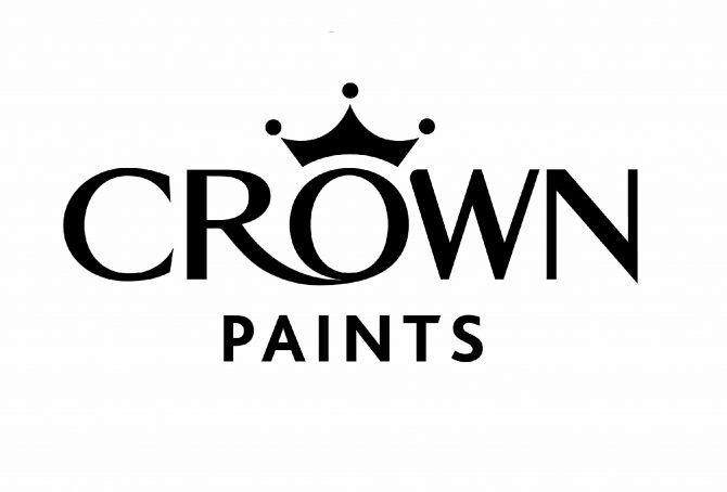 - We have worked for Crown paints for over 28 years, testing their portable appliances and Emergency lighting. We have designed and installed flame proof control panels and carried out thermal imaging work.