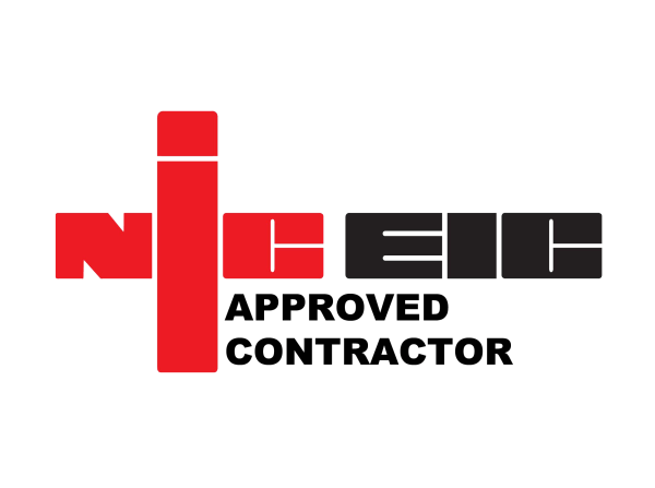 niceic-logo-1.png