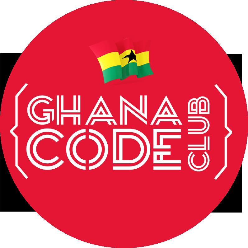 ghanacodeclub.png