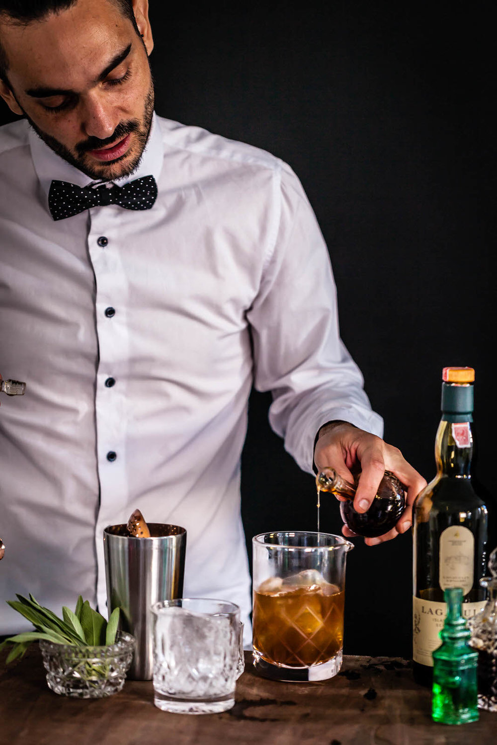 MichelleParkinPhotography_WHISKEY COFFEE COCKTAIL -7962.jpg