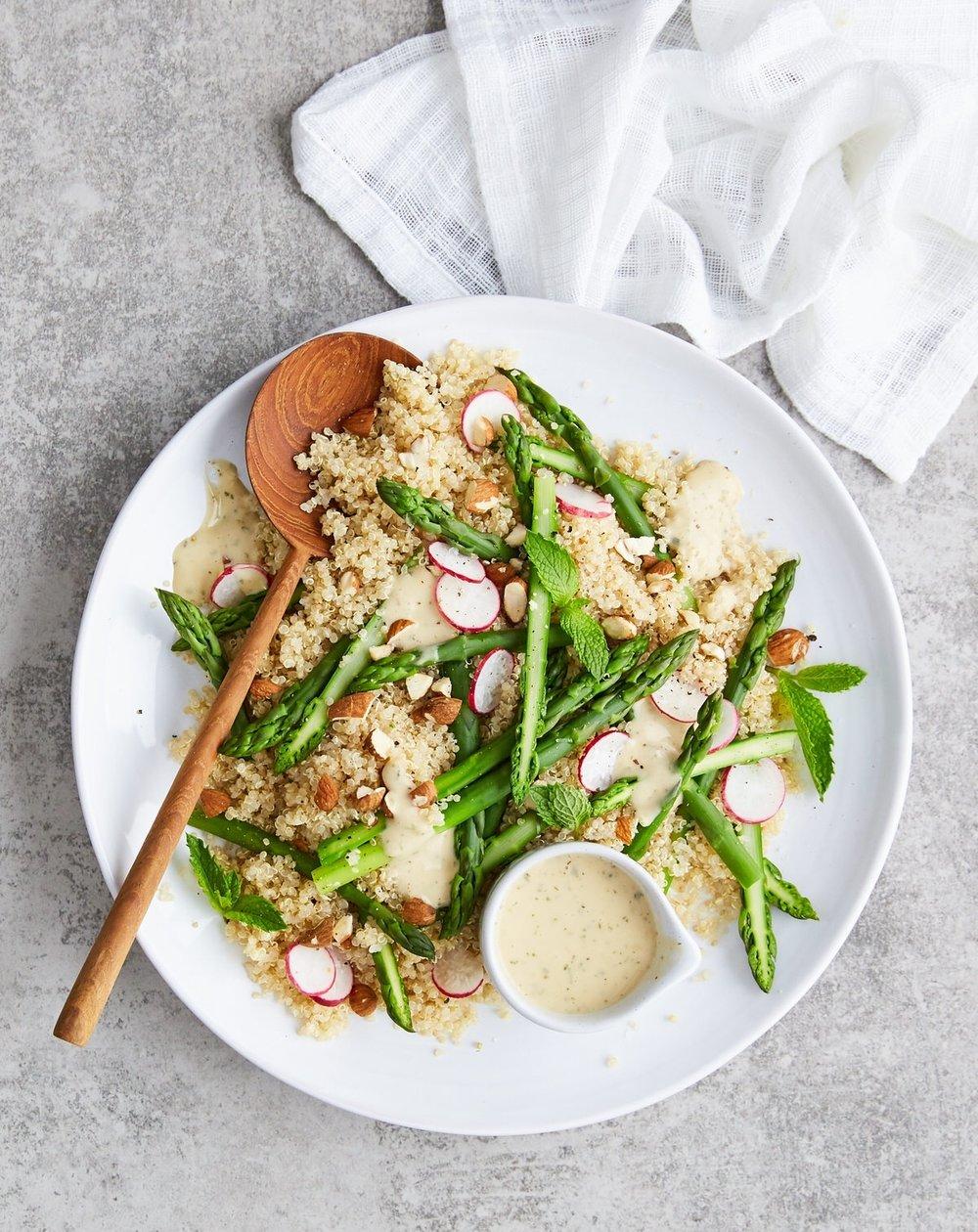 Asparagus_Salad0035.jpg