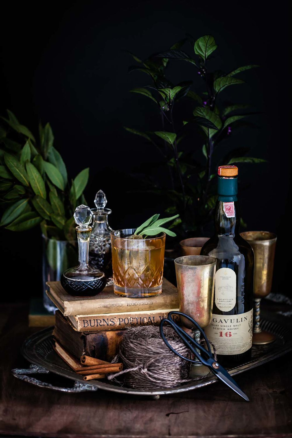 MichelleParkinPhotography_WHISKEY COFFEE COCKTAIL -8007.jpg