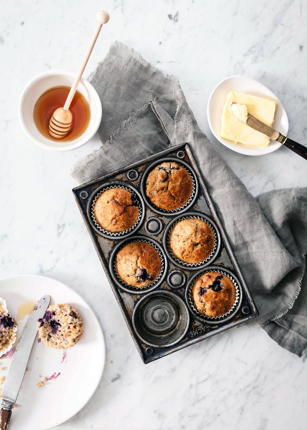 MichelleParkinPhotography_SPENCERS MUFFINS HIGH RES-4490.jpg
