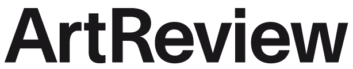 news-logo-artreview-353x69.png