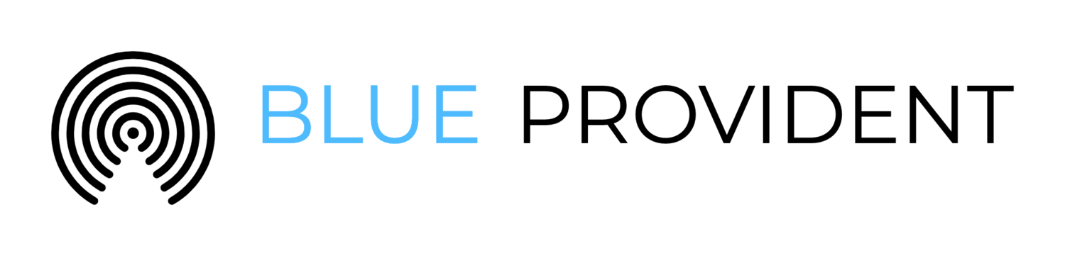 BLUE PROVIDENT: Culture and Workforce surveys