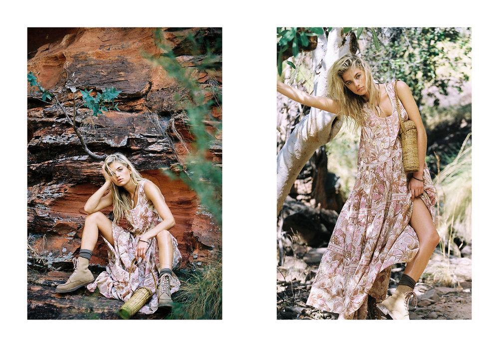 Images by Brydie Mack