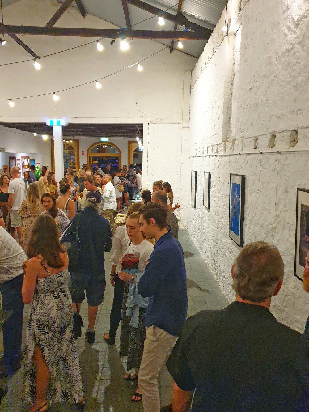moores-gallery-perth
