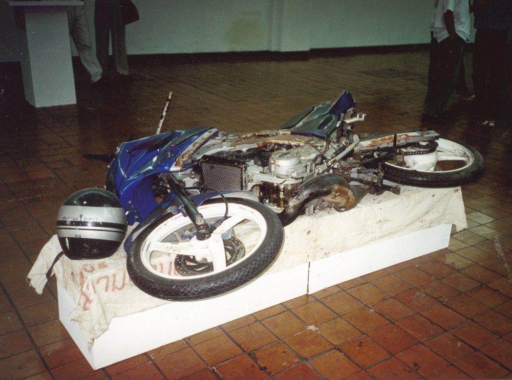 motocykel eps.jpg