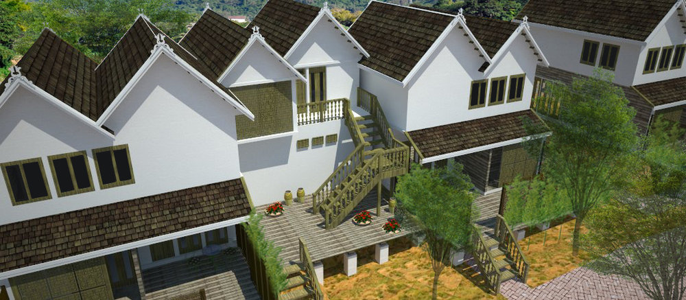 2 story guest house with private garden (modified).jpg