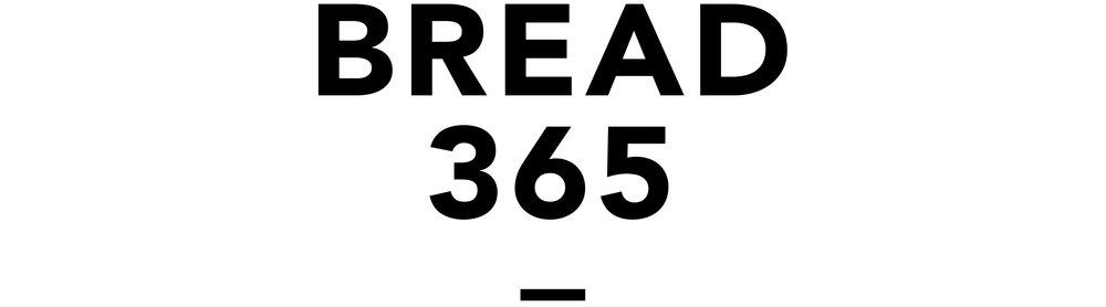 B365-Wordmark-1.jpg