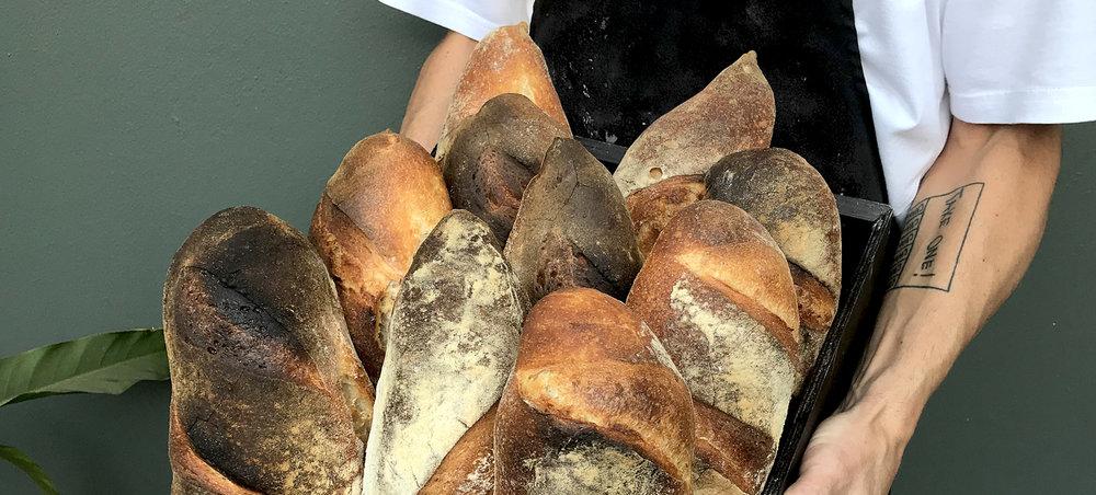 Bread-365-Get-your-bread-3.jpg